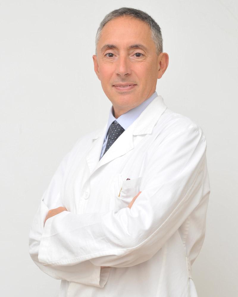 7482469cbc Lo staff di Vincieye. Prof. Paolo Vinciguerra